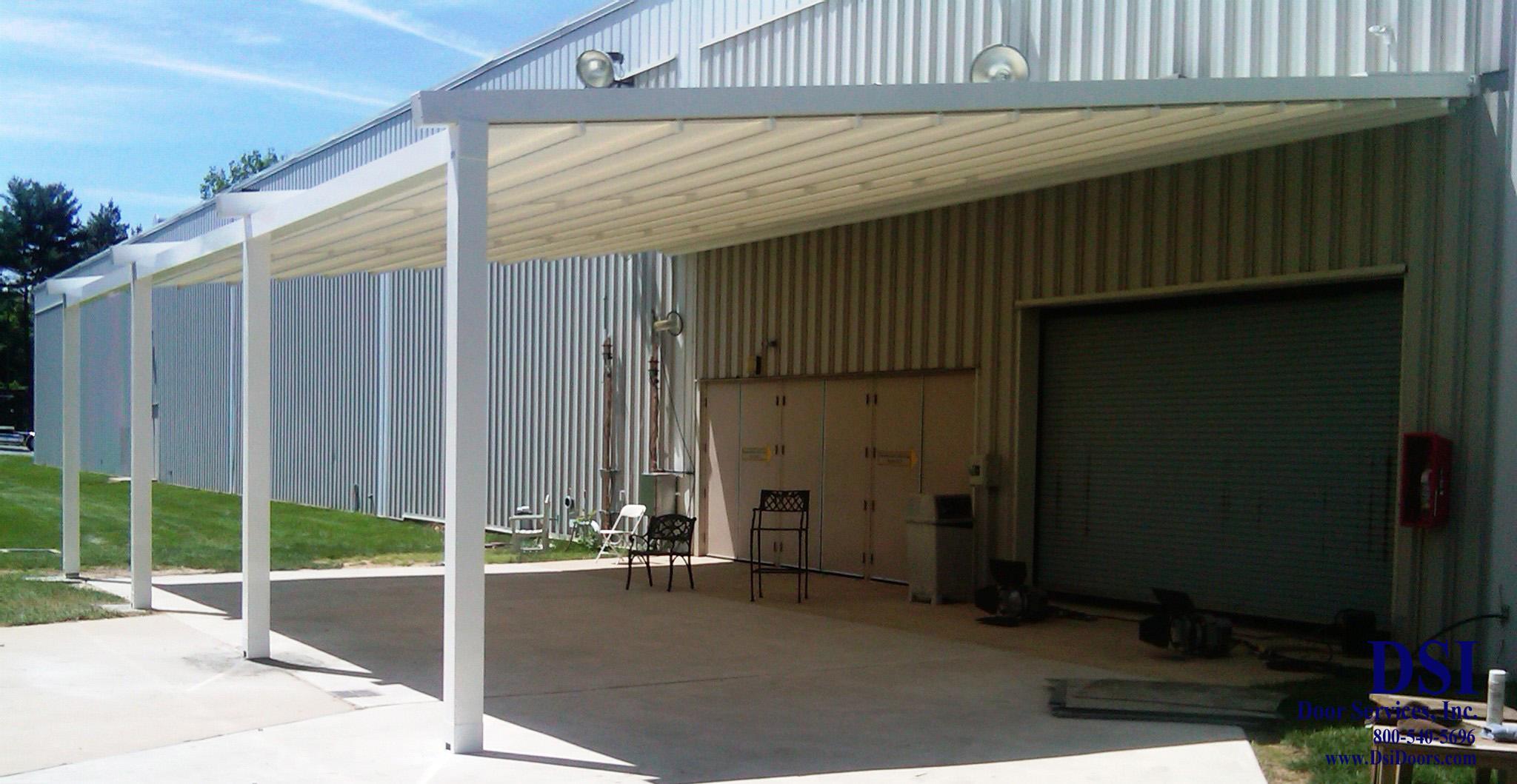 Overhead Door Augusta Ga Garage Door Augusta Ga