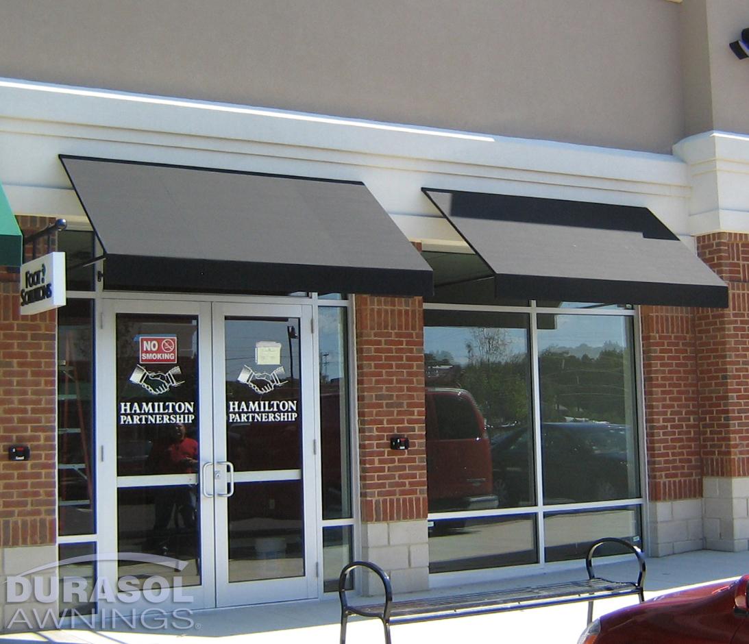 Awning Gallery Garage Door Services Augusta