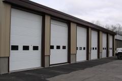 garage door PORTLAND ME