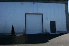 garage door AUGUSTA ME