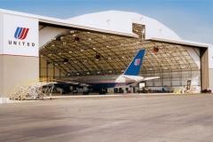 United-Hangar-1