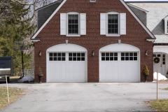 Garage Door BANGOR ME