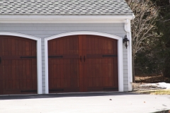 garage door KENNEBUNK ME