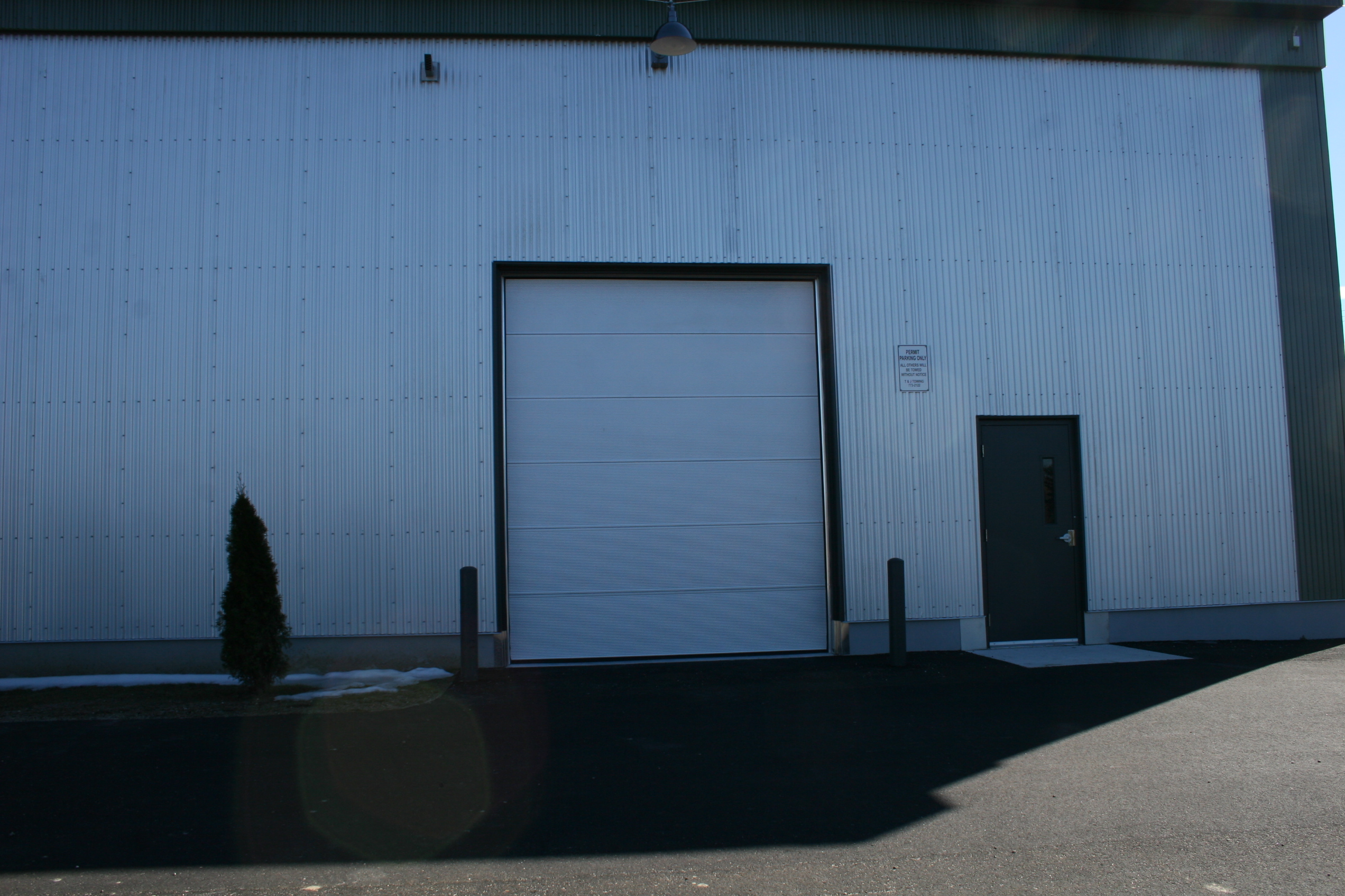 Garage Doors Portland Maine Overhead Door Portland Maine