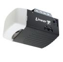Linear LDO33