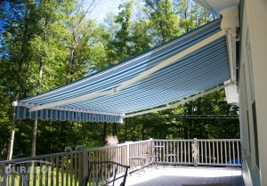 Bella Awnings