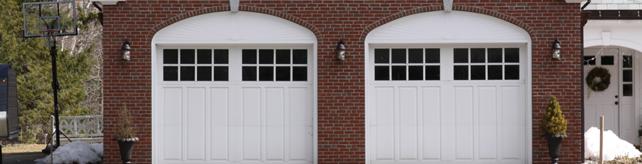 Dsi Door Services Inc Garage Doors
